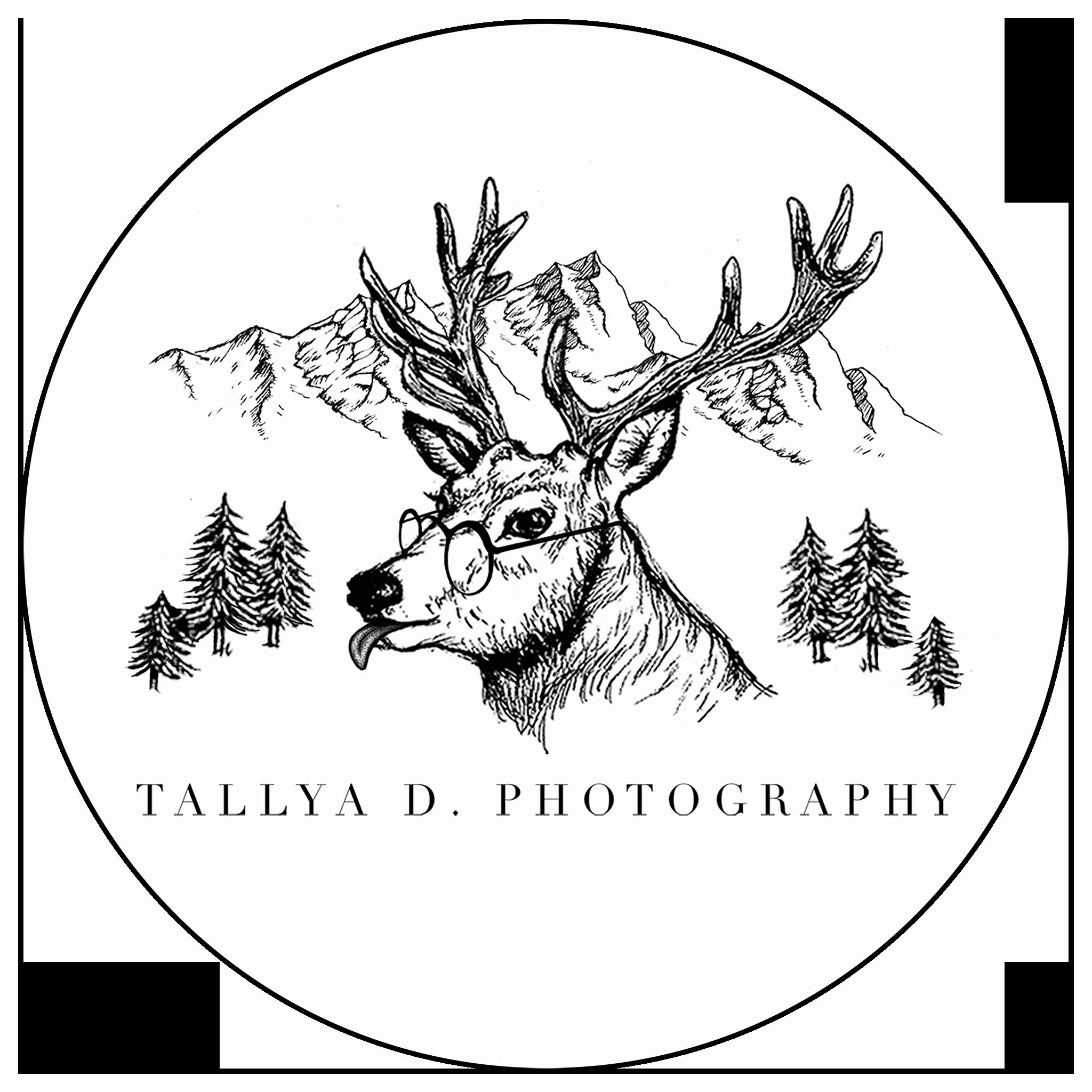 Tallya D. Photography
